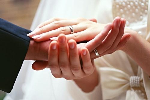 婚姻登记日子怎么选,这几种方法最适用