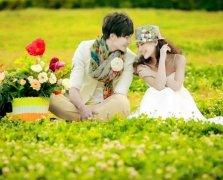 适合白羊座的婚姻类型