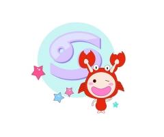 苏珊米勒巨蟹座2018年
