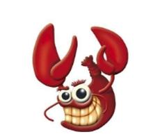 巨蟹男喜欢你的小细节