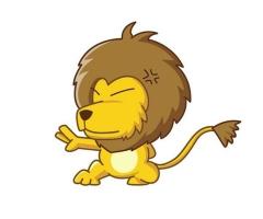 狮子男喜欢你的小细节
