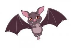 蝙蝠有害还是有益,代