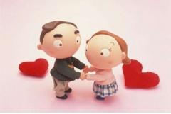 金木水火土婚配查询表,最准的五行婚配表