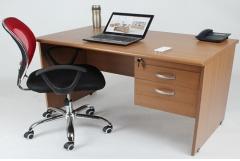 <b>办公桌风水摆放位置图</b>