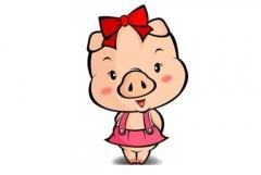 1983年属猪人哪年起大