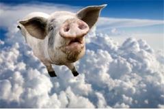 2020年运势最好的生肖,属猪属牛属羊
