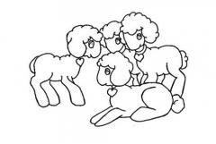 属羊人哪一年最倒霉,2030年2035年2038年