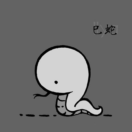 素陶盆手绘图片卡通鸡