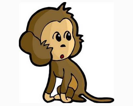 属猴天秤座男生的性格特点