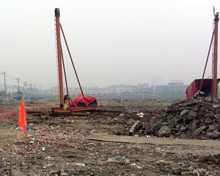 2017年3月开工黄道吉日查询